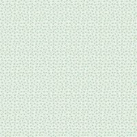 Riley Blake ~ Arbor Blossom ~ Dots Green