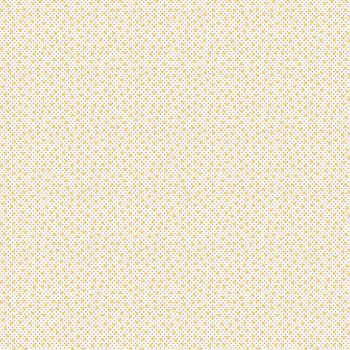 Riley Blake ~ Arbor Blossom ~ Dots Yellow
