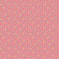 Riley Blake ~ Arbor Blossom ~ Flowers Pink