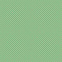 Riley Blake ~ Arbor Blossom ~ Geometric Green