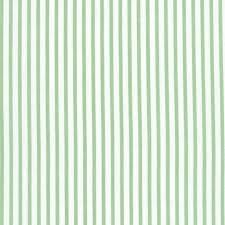 Sevenberry Fabric ~ Stripe in Green