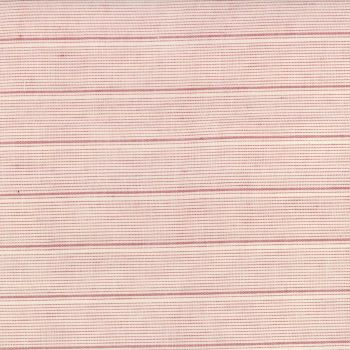 Moda Fabrics ~ Snowfall Wovens ~ Mini Stripe Red