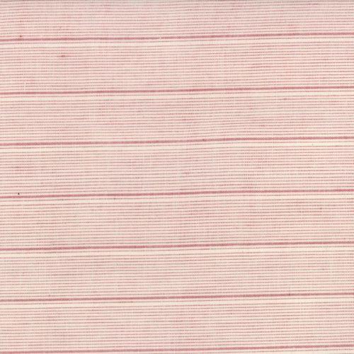 Moda Fabrics ~ Snowfall Wovens ~ Mini Stripe Red