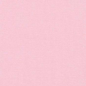 Robert Kaufman Fabrics ~ Essex Linen ~ Blossom