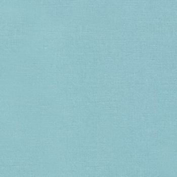 Robert Kaufman Fabrics ~ Essex Linen ~ Dusty Blue