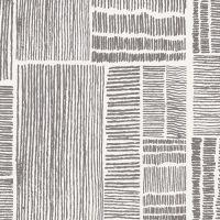 Art Gallery Fabrics ~ Le Vintage Chic ~ Labyrinth Impression