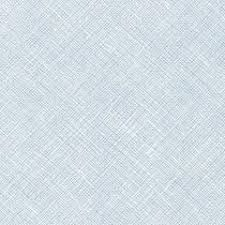 Robert Kaufman Fabrics ~ Architextures ~ Crosshatch Fog