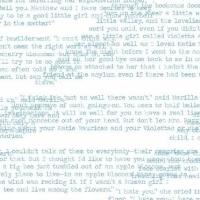 Windham Fabrics ~ Literary ~ Read Aloud