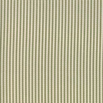 Moda Fabrics ~ Petite Maisons de Noel ~ Clara Vert on Pearl