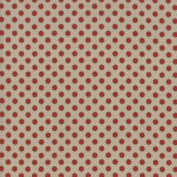 Moda Fabrics ~ Petite Maisons de Noel ~ Seraphine Roche