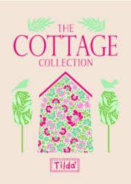 Tilda ~ Cottage