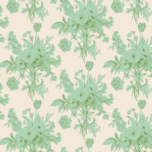 Tilda ~ Cottage ~ Botanical Sage