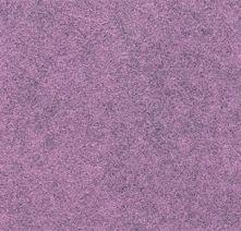 National Nonwovens WoolFelt® ~ Hydrangea