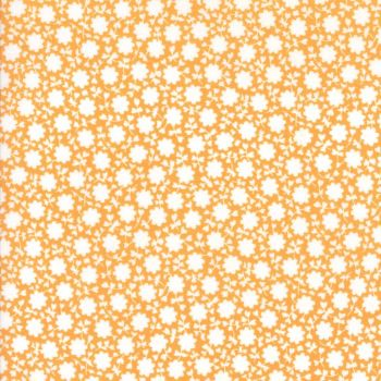 Moda Fabrics ~ The Good Life ~ Carefree Marmalade