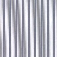 Moda Fabrics ~ The Good Life ~ Stripe Charcoal