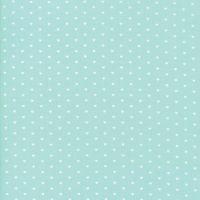 Moda Fabrics ~ The Good Life ~ Whole Heart Aqua