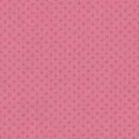 Lecien Fabric ~ Quilters Basic ~ Dainty Dots Raspberry Pink