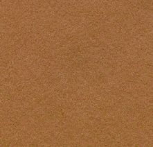 National Nonwovens WoolFelt® ~ Cinnamon