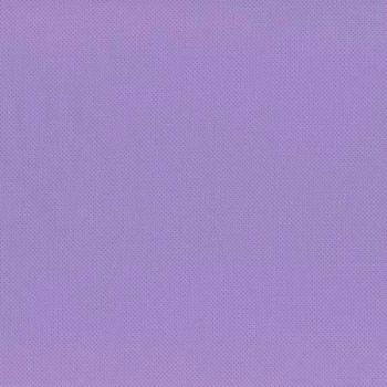 Lecien Fabric ~ Petit Fleur ~ Lilac Pin Dot