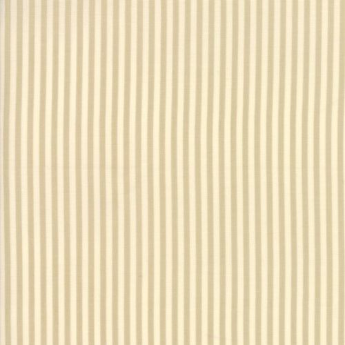 Moda Fabrics ~ Merry Go Round ~ Stripe Paste