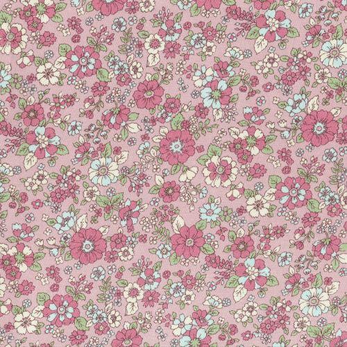 Lecien ~ Memoire A Paris ~ Blossoms Blush