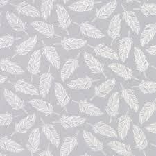 Moda Fabric ~ Whispers Muslin Mates ~ Float Zen Grey