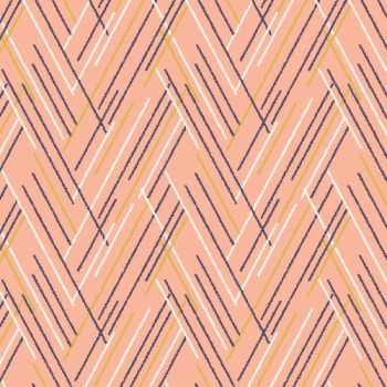 Dashwood Studio Fabric ~ Autumn Rain ~ Lines