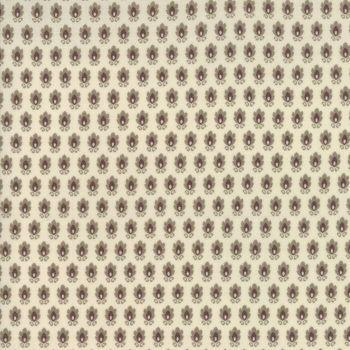 Moda Fabrics ~ Atelier De France ~ Vence Pearl Roche