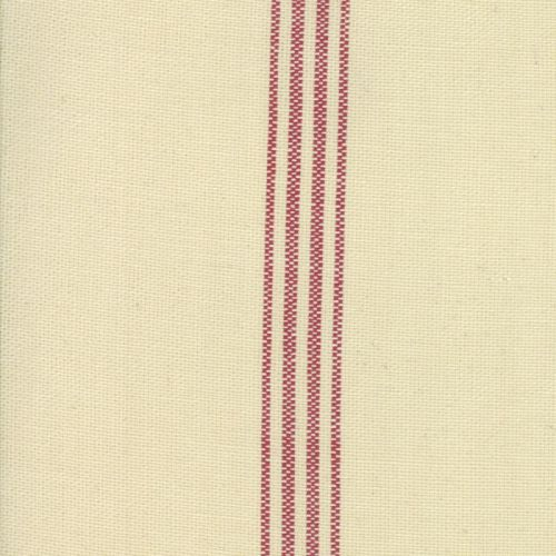 Moda Fabrics ~ Atelier De France 16