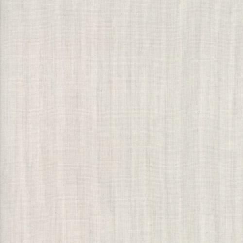 Moda Fabric ~ Behind the Scenes Woven ~ Woven Grey Mist