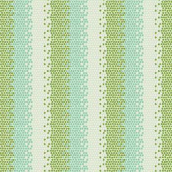 Tilda ~ LemonTree ~ Mosaics Green