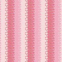 Tilda ~ LemonTree ~ Mosaics Red