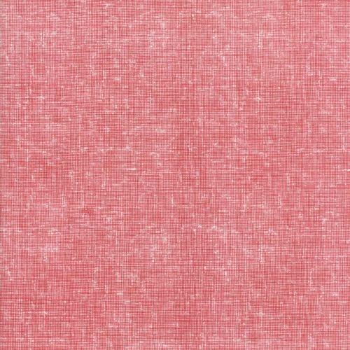 Moda Fabric ~ Project Red ~ Screen Door