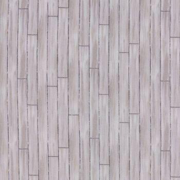Moda Fabrics ~ HomeGrown ~ Shiplap Barnyard Grey