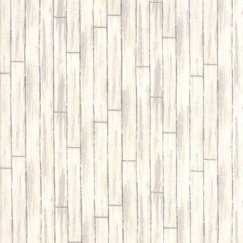 Moda Fabrics ~ HomeGrown ~ Shiplap Whitewash