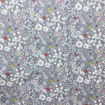 Liberty of London ~ Tana Lawn ~ Junes Meadow F