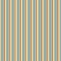 Windham Fabrics ~ Pauline ~ Stripe Blue
