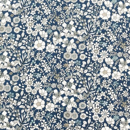 Liberty of London ~ Tana Lawn ~ Junes Meadow G