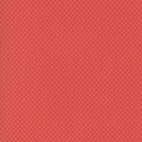 Moda Fabrics ~ Victoria ~ 108