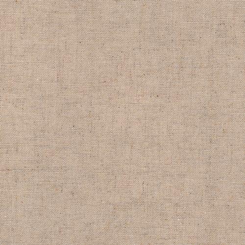 Art Gallery Fabrics ~ Premium Linen Blend