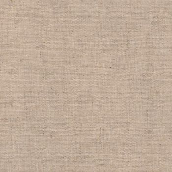 Art Gallery Fabrics ~ Premium Linen Blend ~ Soft Sand (SOLD BY THE HALF METRE)