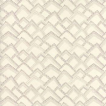 Moda Fabrics ~ Yucatan ~ Mountains Limestone Sandbar