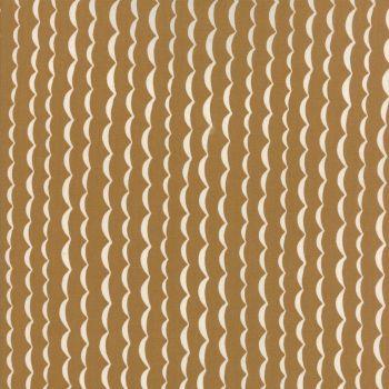 Moda Fabrics ~ Yucatan ~ Wave Earthenware