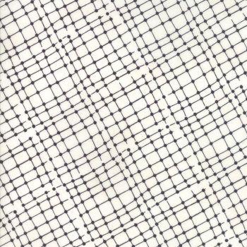 Moda Fabric ~ Meraki ~ Idrissa Wren Marzipan