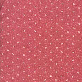 Moda Fabrics ~ Evelyn's Homestead 1880-1900 ~ Thistle Primrose