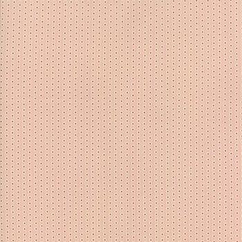 Moda Fabric ~ Jardin de Versailles ~ Lavande in Pale Rose