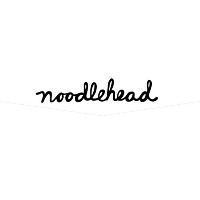 Noodlehead Patterns by Anna Graham