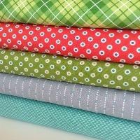 Windham Fabrics ~ Hazel