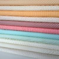 A Quilting Life for Moda Fabrics