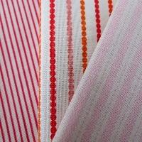 Stripey Fabrics